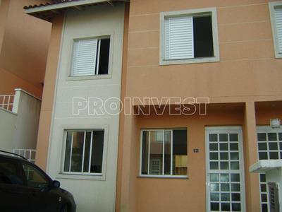 Casa Residencial Para Locação, Granja Viana, Porto Seguro, Cotia. - Codigo: Ca13356 - Ca13356