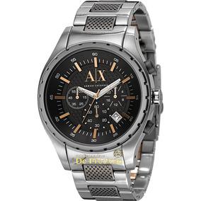 Relógio Cronógrafo Armani Exchange Uax1093z