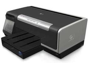 Impressora Hp K5400