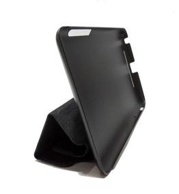 Capa Case Flip Google Nexus 7 Tablet Suporte Mesa Couro Pu