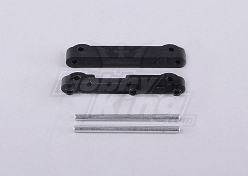 Front Arm Mount C/ Pin 118b-30522 - Sct Turnigy A2023t  2035