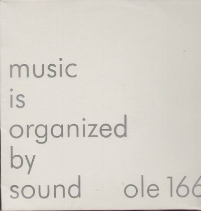 Pizzicato Five - The Sound Of Music ( Importado - Usa)