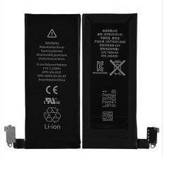 Bateria Para Celular Apple iPhone 5 5g