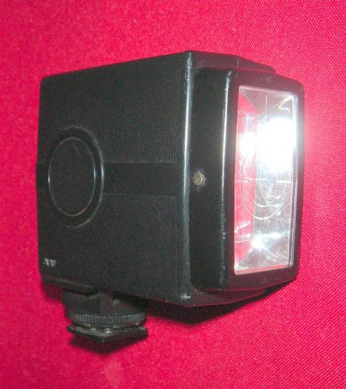 Flash Toshiba, Modelo 201