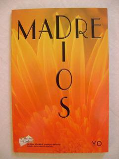 Madre Dios - Yo