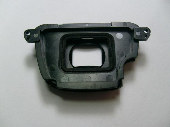 Base Ocular Da Nikon D-300