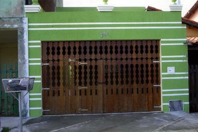 Alugo Casa De Praia- Temporada- Ilha Comprida/ Sp- R$180/dia