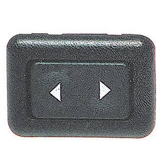 Interruptor Simples Do Vidro Elétrico Escort Verona Apollo
