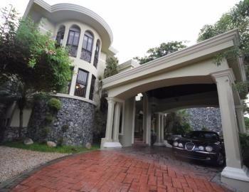 Venta - Casa Cuesta Hermosa Ii - Arroyo Hondo - Us$975,000