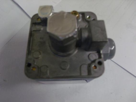 Sensor Detector De Ar P/caldeiras A Gás Contato Comum Na +nf