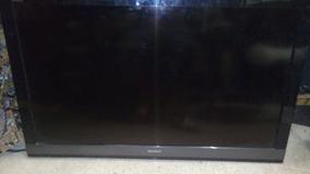 Display Da Tv Sony Kdl 46ex705 Só Local!leia Anúncio!