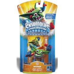 Boneco Skylanders Spyros Adventure Boomer Pc Mac Xbox Ps3 Wi