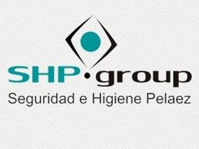 Seguridad E Higiene Peláez - Higiene Y Seguridad Laboral