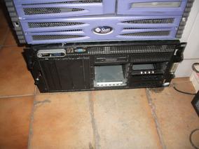 Servidor Dell 2900 Rack Com 1 Hd 300gb Sas 4gb Ram