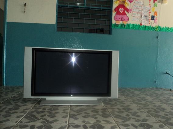 Peças Tv Plasma LG