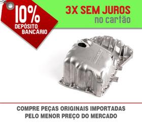 Cárter Do Motor Audi A4 / Avant 1.8t 2000 A 2008 Original