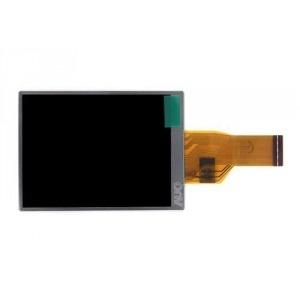 Imagem 1 de 1 de Display Lcd Para Fujifilm Finepix A100, J20 Original 100%
