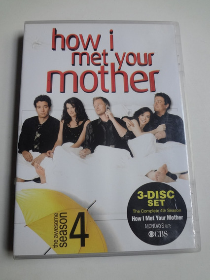 Box 3 Dvd