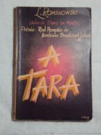 A Tara ( Sebo Amigo )