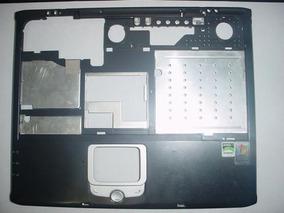 Carcaça Do Teclado E Mouse Notebook Ecs Elitegroup 536s