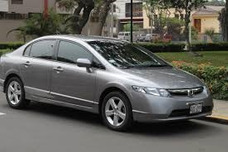 Alquiler De Autos Km Libres Sin Tarjeta Pilar, Bs.as. Caba