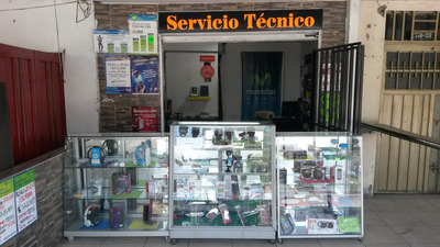 Vendo Local De Celulares Acreditado