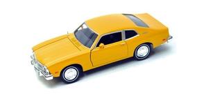 Motor Max-carro Ford Maverick 1974
