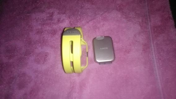 Samsung Galaxy J7 + Smartwatch 3 Sony