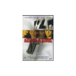 Dvd Original Do Filme Matadora De Aluguel