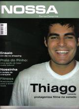 Nossa Santa Catarina 86 * Mar/06 * Thiago Lacerda