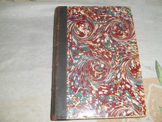 Livro Raro Direito Das Cousas Assinado Lafayette R Pereira