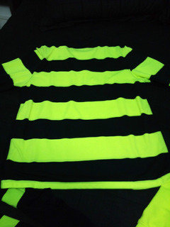 Kit Oficial Celtic Away Camisa + Jaqueta + Meias - Tam G