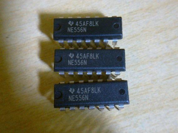 Ne556n Original Por Unidade