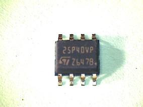 Ci - 25p40vp