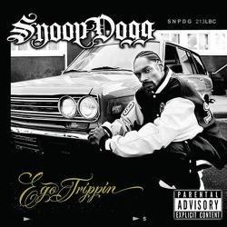 Snoop Dogg - Ego Trippin. (lacrado)