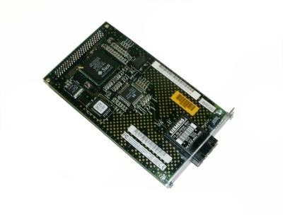 X1140a ( 501-4375 ) Sun Sbus Gigabit Ethernet Network Card
