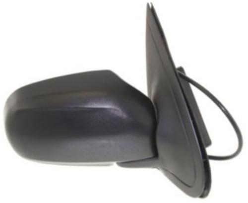 Mercury Mariner 2005 - 2007 Espejo Derecho Electrico