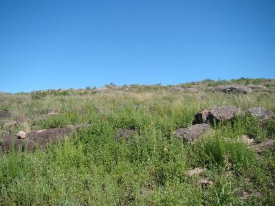 Bialet Masse Sierras Financiado $ 1489 M2 Frente Al Arroyo