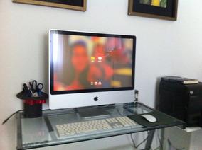 Apple iMac Tela De 24 Polegadas - Pouquíssimo Uso