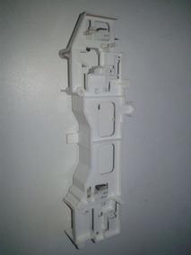 Suporte Micro Chaves Microondas Sharp Rb-5h66wa