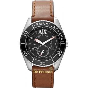 Relógio A|x Armani Exchange Uax1261z