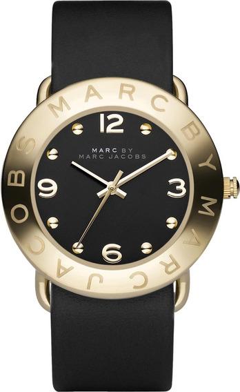 Relógio Marc Jacobs Amy Mbm1154