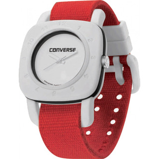 Reloj Converse Vr-022-650 Ag. Oficial Local Brrio Belgrano