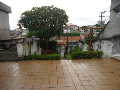 Casa Residencial À Venda, Pedreira, São Paulo - Ca0113. - Ca0113
