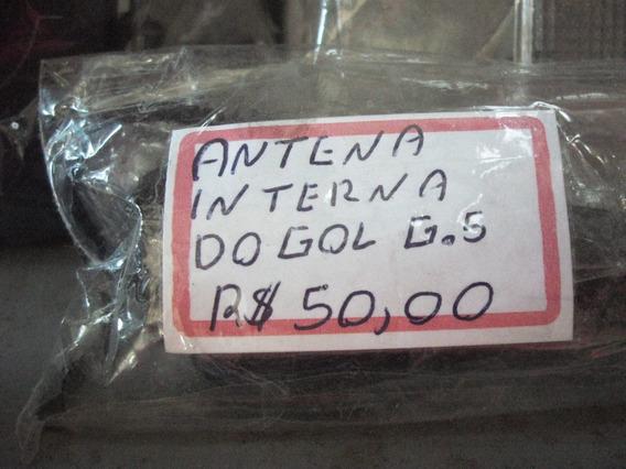 Antena De Som