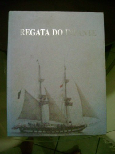 Regata Do Infante #