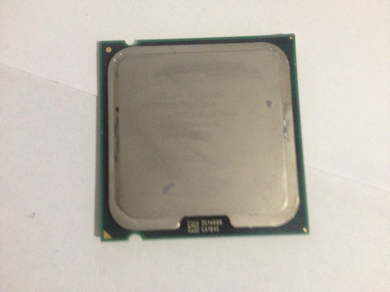 Processador Intel E5700