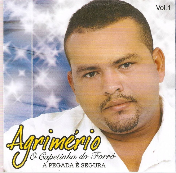 CD VOL BAIXAR 4 PEGADA NA DO ARROCHA