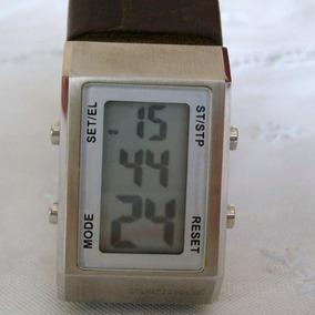Relógio De Pulso Quartz Technos.