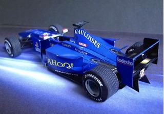 Super Miniaturas De Papel Starwars E Formula 1